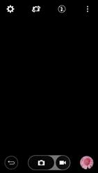 LG K10 4G - Funciones básicas - Uso de la camára - Paso 12