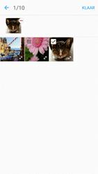 Samsung Samsung G920 Galaxy S6 (Android M) - MMS - Afbeeldingen verzenden - Stap 21