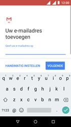 Nokia 1 - E-mail - e-mail instellen: IMAP (aanbevolen) - Stap 9