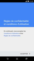 HTC One M9 - Applications - Télécharger des applications - Étape 12