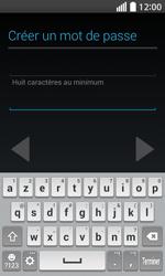 LG L70 - Applications - Télécharger des applications - Étape 12