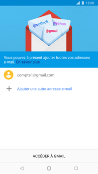 Nokia 8 Sirocco - E-mail - Configuration manuelle (gmail) - Étape 12