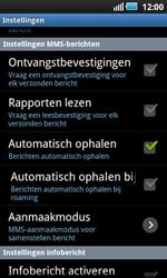 Samsung I5800 Galaxy Apollo - MMS - probleem met ontvangen - Stap 4