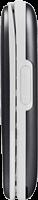 Doro 6520 - Premiers pas - Découvrir les touches principales - Étape 4