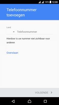 Sony Xperia L1 - Applicaties - Applicaties downloaden - Stap 14