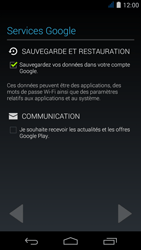 Acer Liquid Jade S - Applications - Télécharger des applications - Étape 13