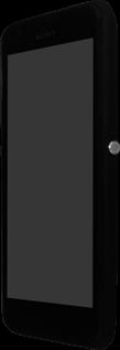 Sony Xperia E4G - Internet (APN) - Como configurar a internet do seu aparelho (APN Nextel) - Etapa 29