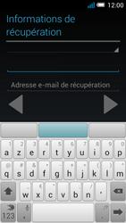 Alcatel Pop C7 - Applications - Télécharger des applications - Étape 16
