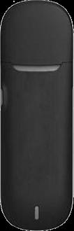 NOS Huawei E3131 - Instalação e definições - Como instalar e configurar -  1