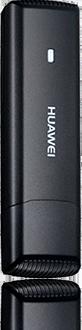 NOS Huawei E1750