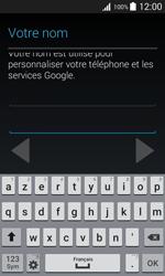 Samsung G318H Galaxy Trend 2 Lite - Applications - Télécharger des applications - Étape 6