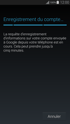Samsung Galaxy Alpha - Applications - Télécharger des applications - Étape 18