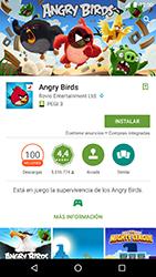 LG Google Nexus 5X (H791F) - Aplicaciones - Descargar aplicaciones - Paso 18