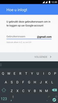 OnePlus 2 - Applicaties - Applicaties downloaden - Stap 10