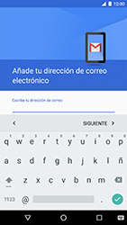 LG Google Nexus 5X (H791F) - E-mail - Configurar Yahoo! - Paso 10