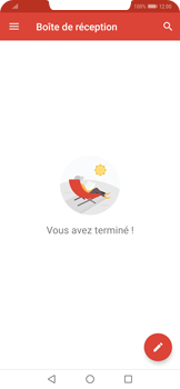 Huawei Mate 20 Pro - E-mail - 032a. Email wizard - Gmail - Étape 6