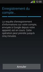 Samsung Galaxy Core Plus - Applications - Télécharger des applications - Étape 22