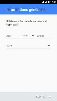 OnePlus 2 - Applications - Télécharger des applications - Étape 7