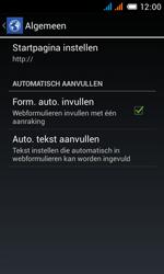 Alcatel OT-4033X Pop C3 - Internet - handmatig instellen - Stap 29