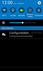 Samsung G355 Galaxy Core 2 - Internet - Automatisch instellen - Stap 4
