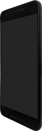Huawei Google Nexus 6P - Device maintenance - Soft reset (forced reboot) - Step 2