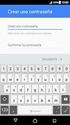 Sony Xperia XZ (F8331) - Aplicaciones - Tienda de aplicaciones - Paso 12