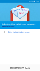 Samsung galaxy-j3-2017-sm-j330f-android-oreo - E-mail - 032a. Email wizard - Gmail - Stap 7