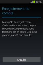 Samsung S6310 Galaxy Young - Applications - Télécharger des applications - Étape 21