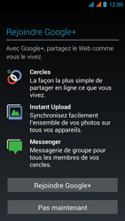 Wiko Stairway - Applications - Télécharger des applications - Étape 17