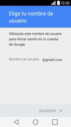 LG Leon - Aplicaciones - Tienda de aplicaciones - Paso 10