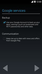 Huawei Ascend Y530 - Applications - Downloading applications - Step 15