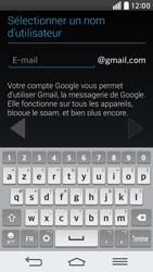 LG G2 mini LTE - Applications - Télécharger des applications - Étape 7