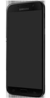 Samsung Galaxy A3 (2017) (A320) - Mensajería - Configurar el equipo para mensajes multimedia - Paso 17