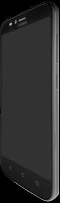 Huawei Ascend Y625 - Internet no telemóvel - Como configurar ligação à internet -  17