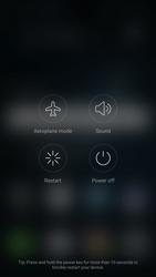 Huawei Huawei P9 Lite - Internet - Manual configuration - Step 19