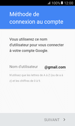 Samsung Galaxy Xcover 3 VE - Applications - Télécharger des applications - Étape 13
