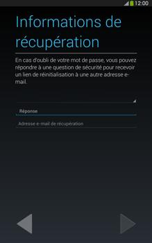 Samsung T315 Galaxy Tab 3 8-0 LTE - Applications - Télécharger des applications - Étape 14