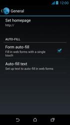 HTC Desire 310 - Internet - Manual configuration - Step 27