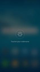 Huawei GT3 - Internet - Configuration manuelle - Étape 30