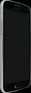 Samsung Galaxy Grand 2 4G - Premiers pas - Découvrir les touches principales - Étape 5