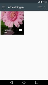 LG G4 Stylus (LG-H635) - E-mail - Hoe te versturen - Stap 14