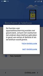 Samsung Galaxy A3 (2017) (A320) - Toestel - Toestel activeren - Stap 29